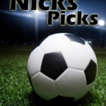 Nicks Picks
