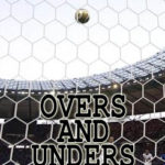 Over And Unders