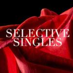 Selective Singles