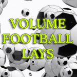 Volume Football Lays (VFL)