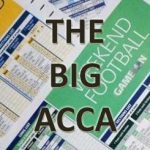 The Big Acca