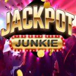 Jackpot Junkie