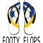 Footy Flops