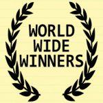World Wide Winners