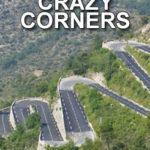 Crazy Corners