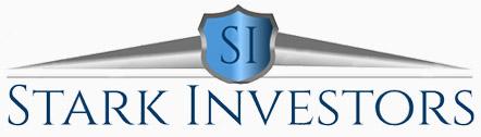 Stark Investors
