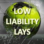 Low Liability Lays