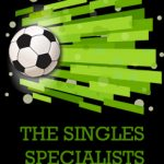 The Singles Specialists