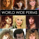 World Wide Perms