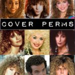 Cover Perms