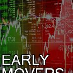 Early Movers