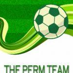 The Perm Team
